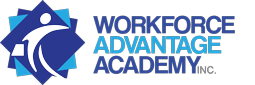 Workforce Advantage Academy